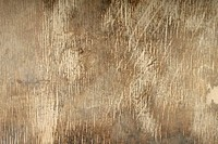 Old wooden texture close-up