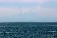Mt. Iliama