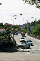 Kråkerøy Bridge