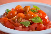 tomatoes sald