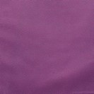 Violet leather texture