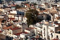 Ibiza 069