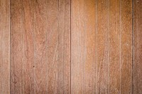 Old wooden wall texture
