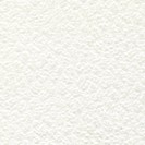 dirty-white textured background