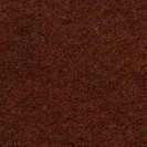 dark brown textile texture for background