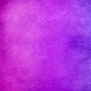 Purple pastel texture background
