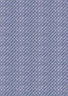 diamond plate floor or wall