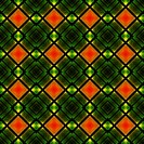 Abstract wallpaper pattern