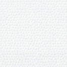 Styrofoam Background