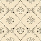 Abstract wallpaper with pattern