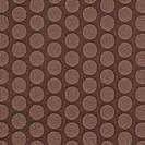 brown linoleum texture. Useful in design