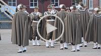 Ystad International Military Tattoo, Polish players