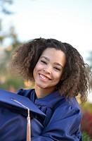 College graduate, business degree, University of Arizona, Tucson, Arizona, USA.