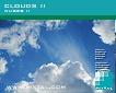 Nubes II (CD092)