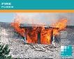 Fuego (CD106)