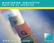 Objetos de Negocios (CD114)