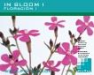 Floración I (CD134)