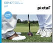 golf (CD147)