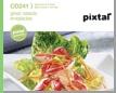 ensaladas (CD241)