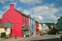 Kenmare, Co. Kerry, Ireland