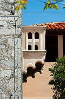 City of Zadar, Zadar county, Dalmatian region, Croatia, Europe.