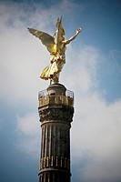 Europe, germany, berlin, victory column
