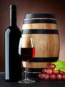 Wine, Portugal