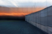 Berlin Wall Memorial at Bernauer Strasse, Germany, Europe.