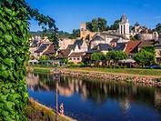 Montignac, Dordogne, Nouvelle-Aquitaine, France