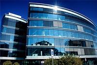 Maison de la paix, Graduate Institute of International and Development Studies, Institut de hautes études internationales et du développement, IHEID, ...