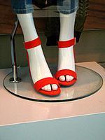 Women´s Sandals