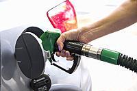 Petrol station, Gas Station,buying petrol,Petrol Pump