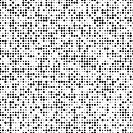 pattern with black dots