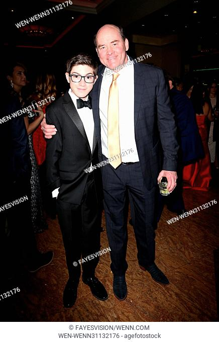 Mason cook Stock Photos and Images | age fotostock