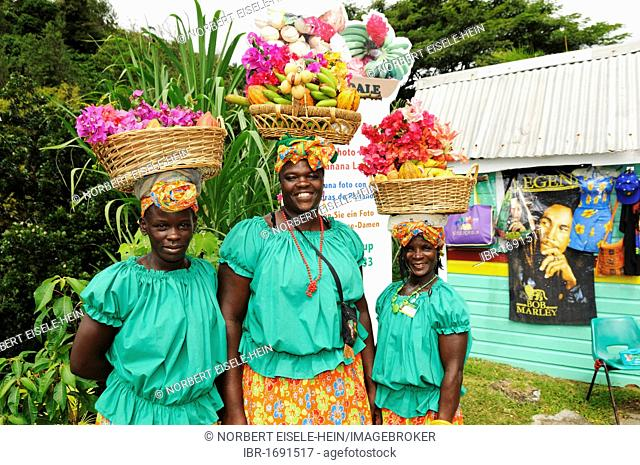 b6cc6de6cf2 Indigenous people lesser antilles Stock Photos and Images