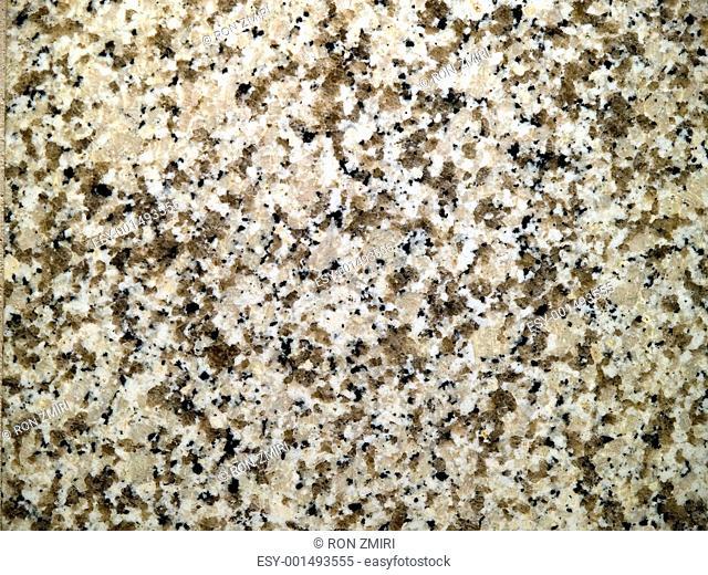 Granite surface background