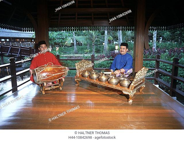Malaysia, Tanjong Jara, Resort, Southeast Asia, State of Terengganu, Hotel, luxury, tourism, tourists, holiday, holida