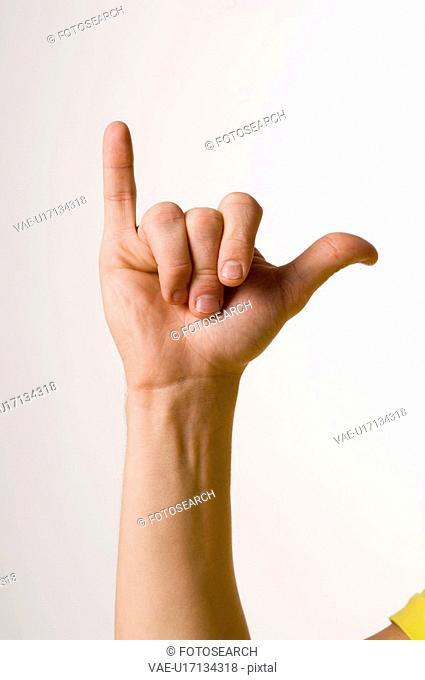 male, gesture, LANGUAGE, juha, hand, anatomy