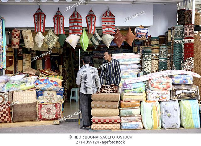 Man shop muscat (oman) Stock Photos and Images | age fotostock