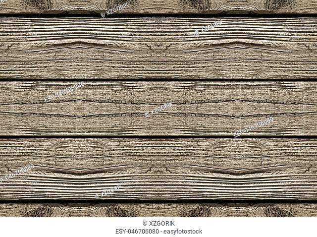 Texture wooden boards