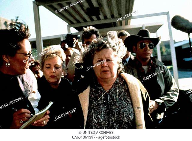 Wenn Herzen Brechen, Promise To Carolyn, A, Wenn Herzen Brechen, Promise To Carolyn, A, Shirley Knight Schliesslich gelingt es den Schwestern zu beweisen