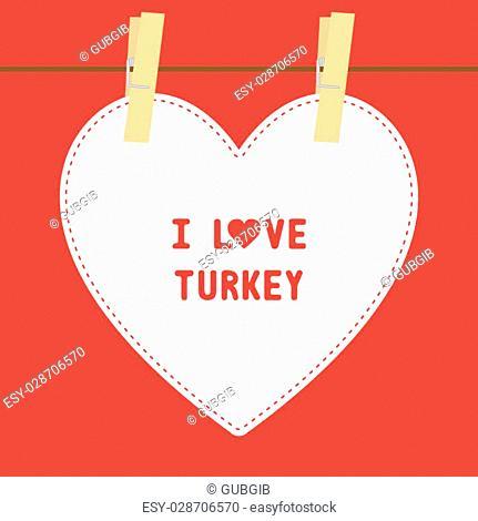 Turkish alphabet white Stock Photos and Images | age fotostock