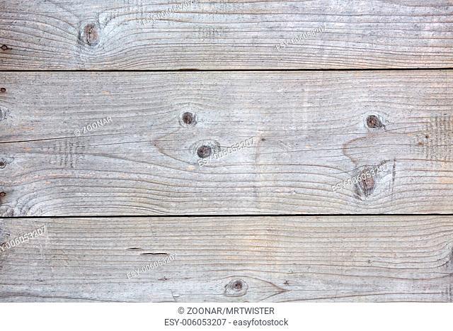 Grey wood planks natural background