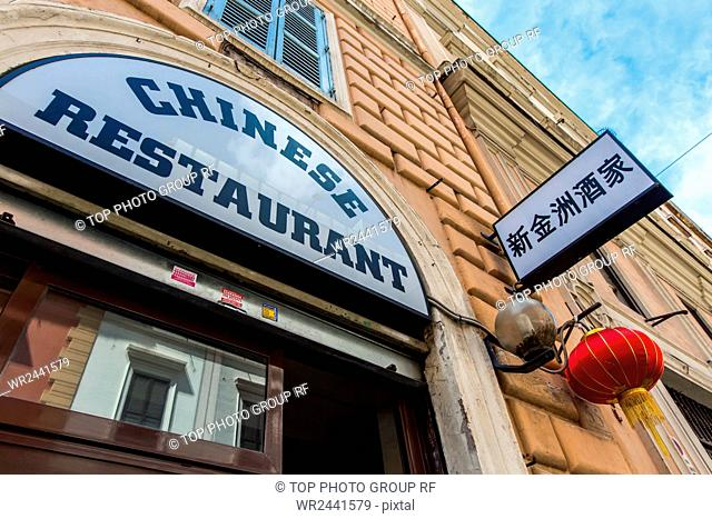 Italy;restaurant;Rome;New golden state;hotel