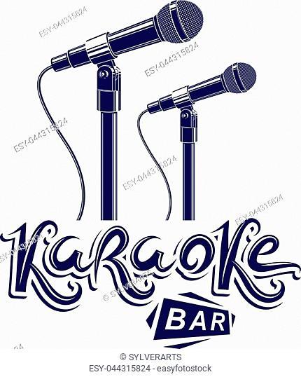 Ge Microphone