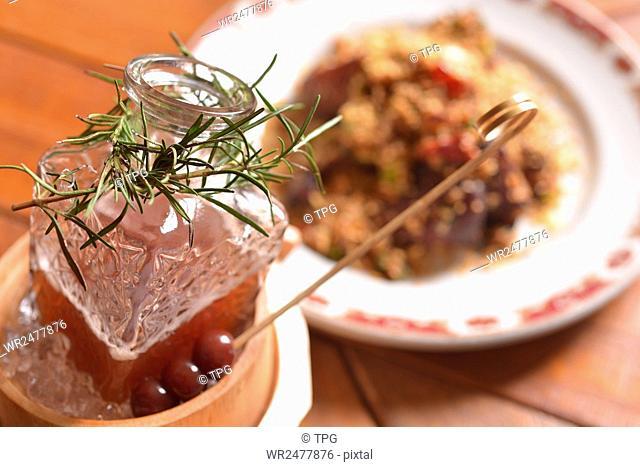 Wootp Woo Taipei