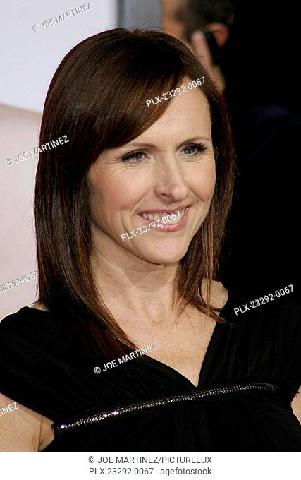 Walk Hard: The Dewey Cox Story Premiere Molly Shannon 12-12-2007 / Grauman's Chinese Theatre / Hollywood, CA / Columbia Pictures / Photo by Joe Martinez
