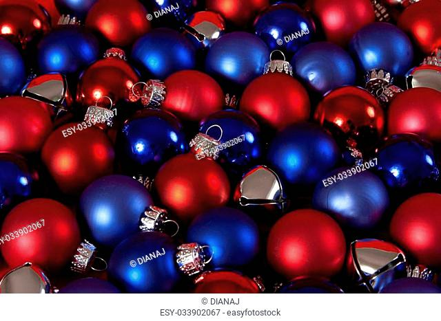 Patriotic Christmas Background.Patriotic French Christmas Stock Photos And Images Age