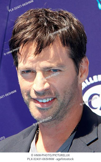 Harry Connick Jr. 09/07/2014 Dolphin Tale 2 Premiere held at the Regency Village Theatre in Westwood, CA Photo by Kazuki Hirata / HNW / PictureLux