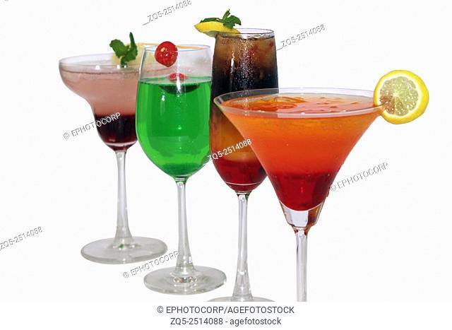 Mocktail, Pune, Maharashtra, India